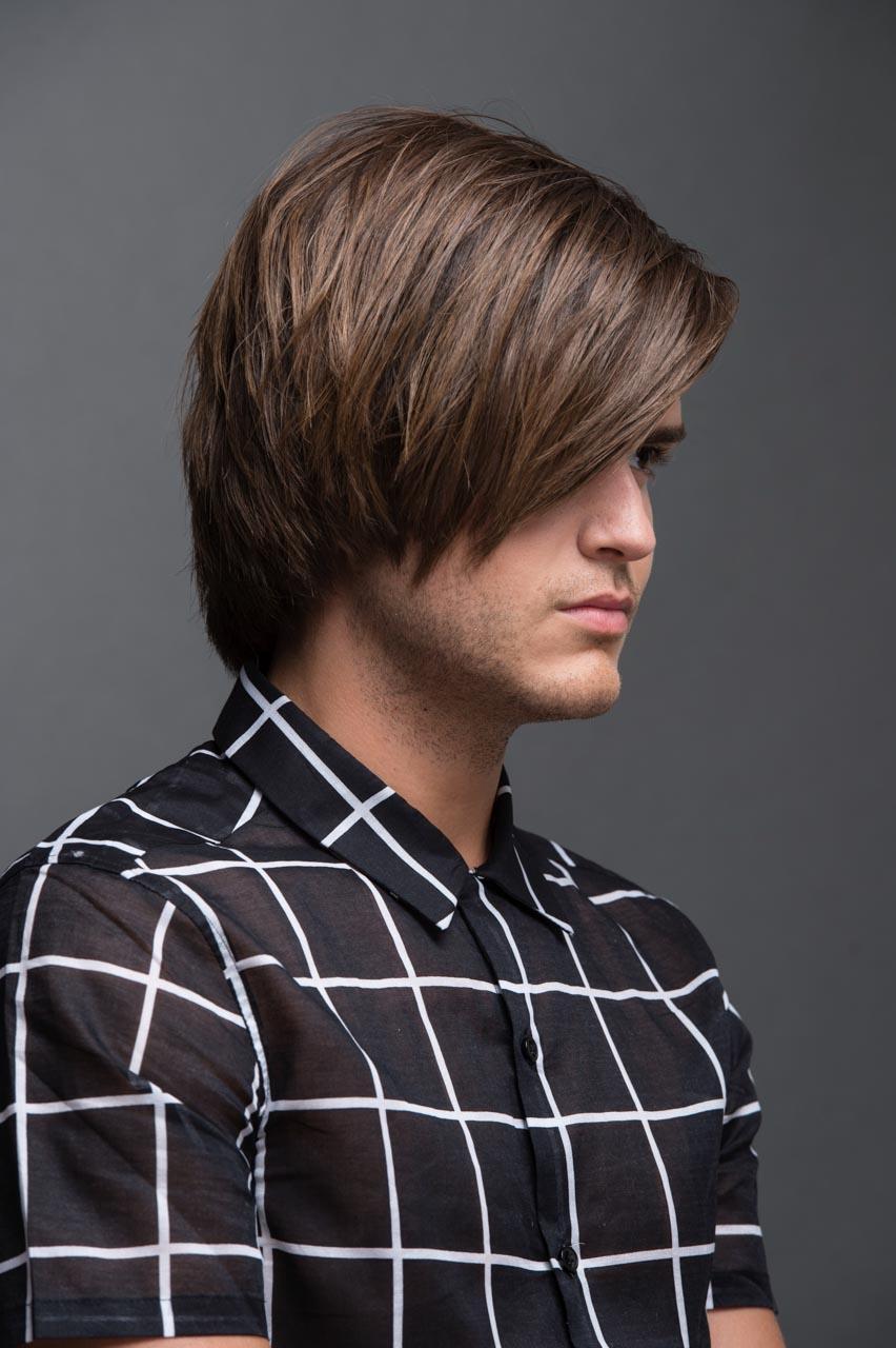 WEARE 2.0 - Philipp 1.3 | Klassische haarschnitte ...