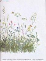 """Gallery.ru / simplehard - El álbum """"Colores"""""""
