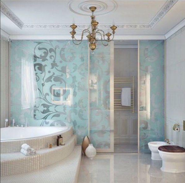 Дизайн маленькой ванной комнаты идеи советы рекомендации: Пин от пользователя Сантехника Тут на доске Дизайн ванной