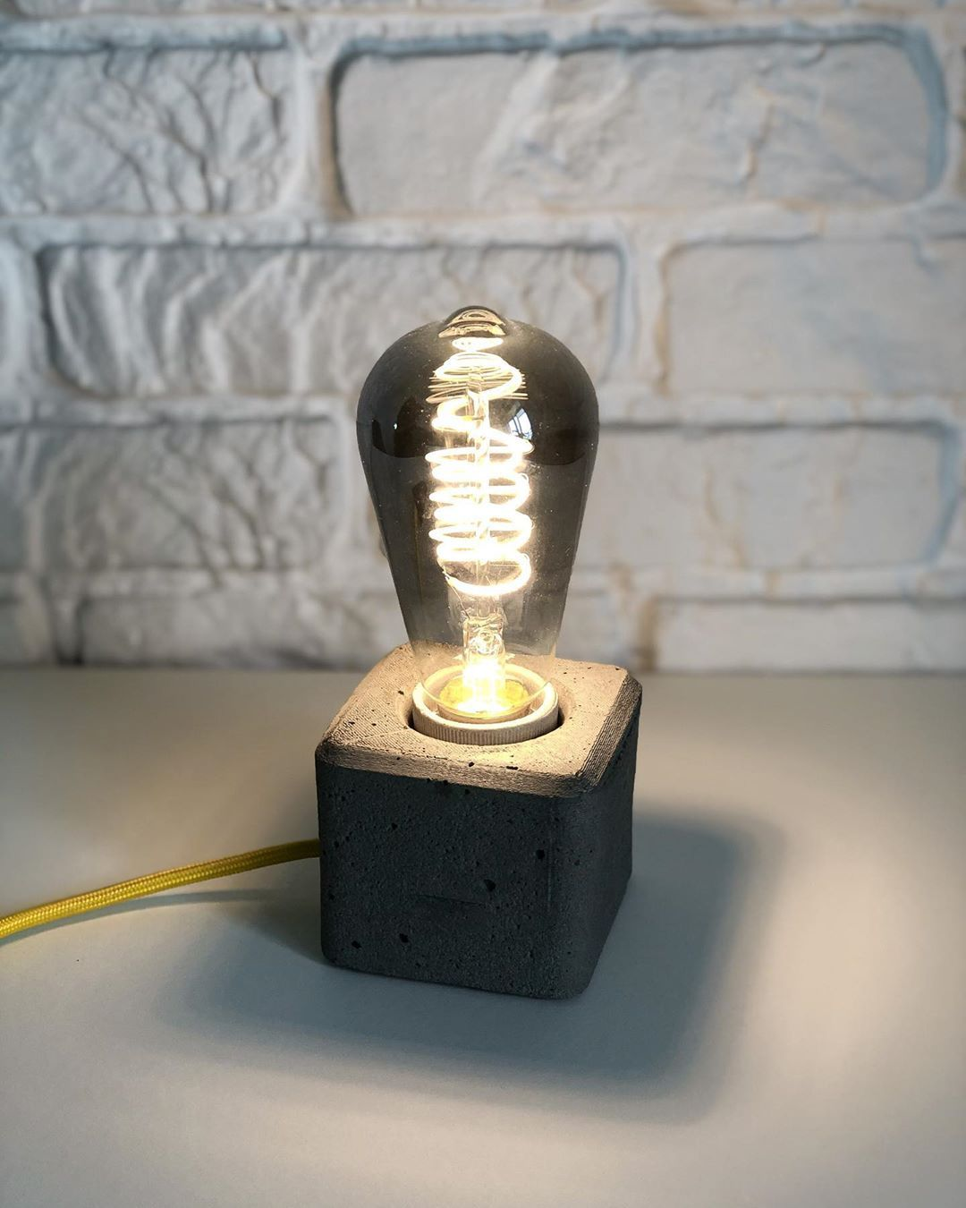 Лампочка бетон гост на панели из керамзитобетона