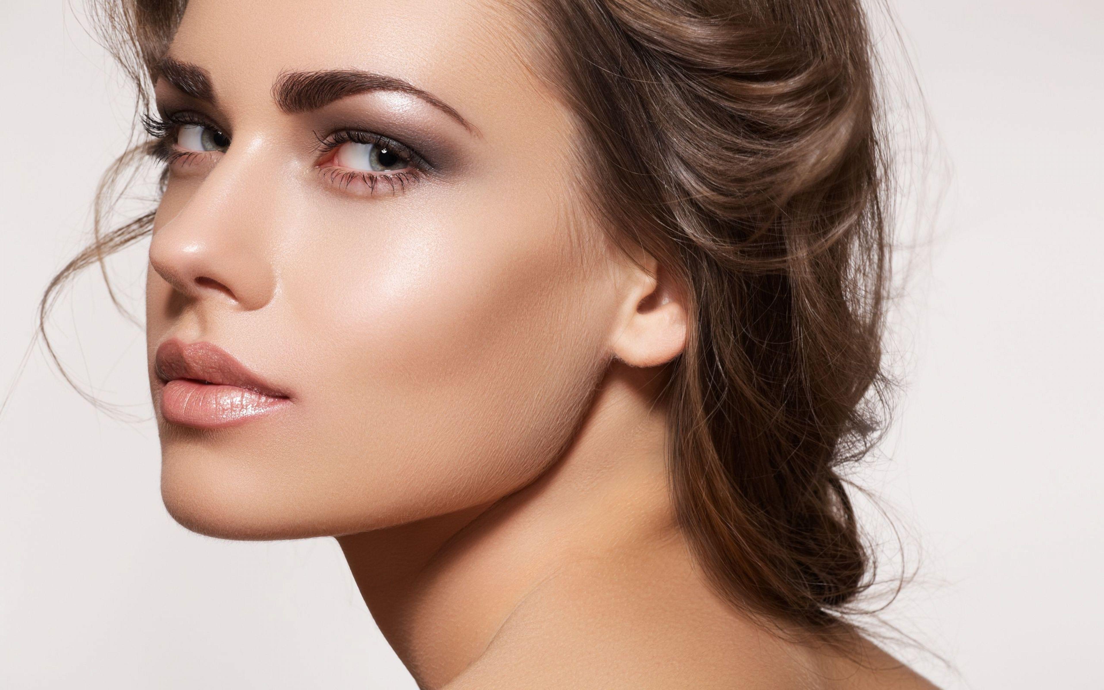 image result for model faces faces pinterest models makeup