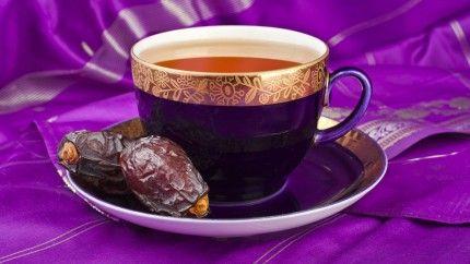 طريقة عمل القهوة العربية السعودية Recipe Arabic Food Food Recipes