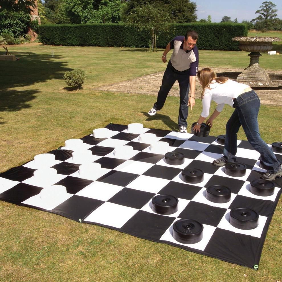 the biggest and best jumbo games gaming yards and yard games