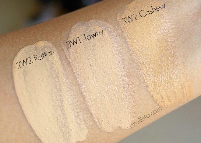 Water Estee Fresh Lauder Makeup
