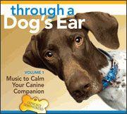 <em>The Calm Your Canine</em> Series (Vols. 1-3)