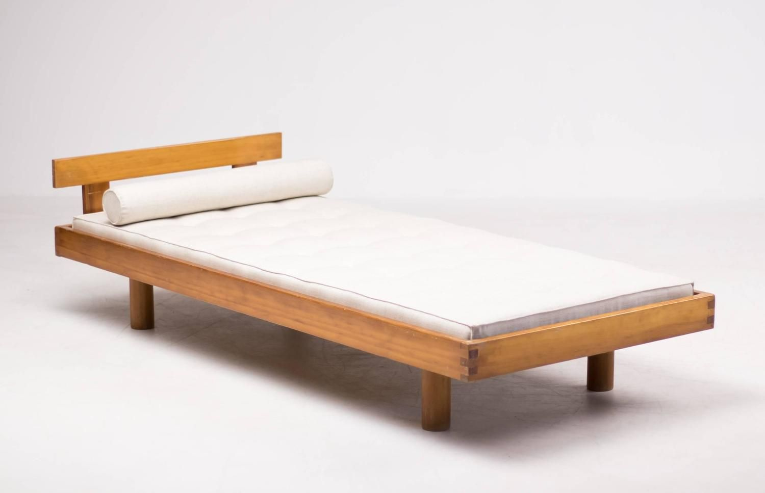 pierre chapo style daybed modern daybed daybed and modern