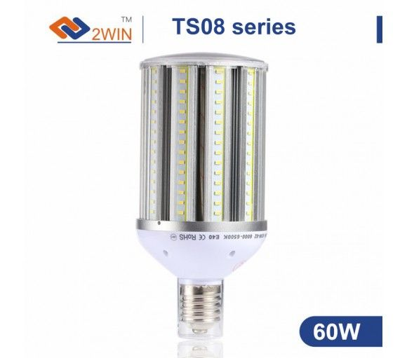 60w 80w 100w 125w Samsung Smd 5630 Gen2 120lm W Ip64 E39 Mogul And E40 Are Available External Driver Retrofit For Cfl H Led Led Street Lights Led Lights