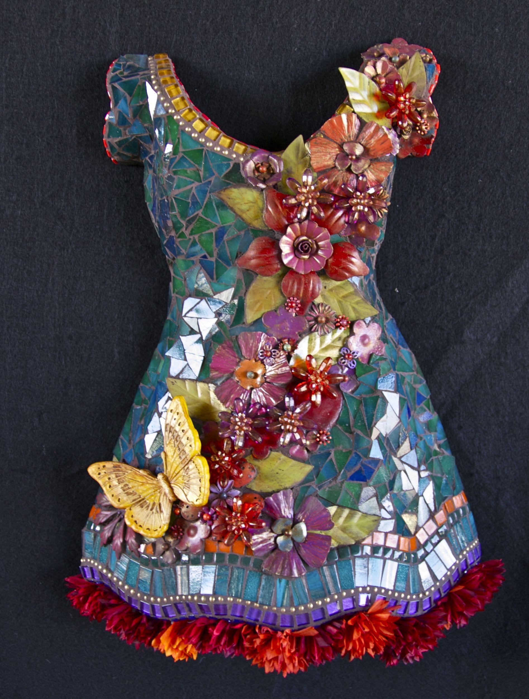 The Garden Queen  by Susan Wechsler