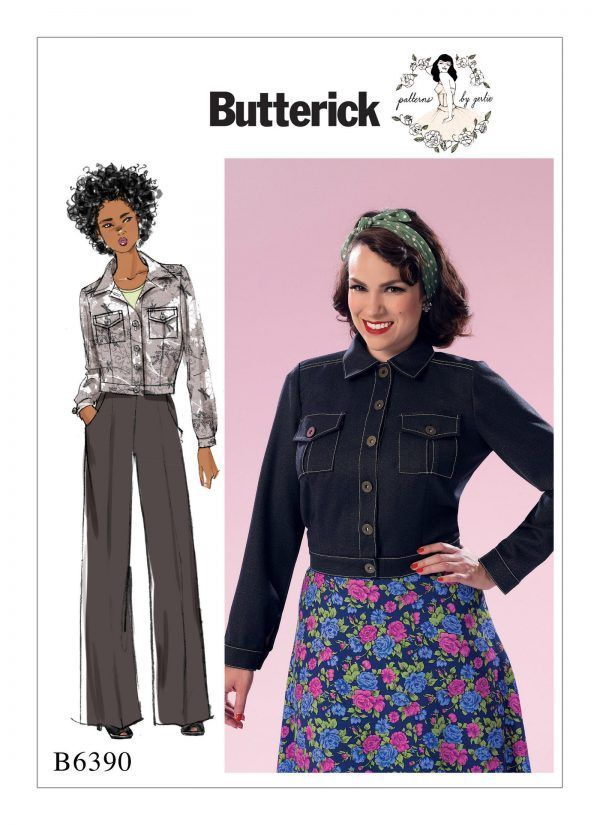 Sewing patterns jacket #sewing #patterns #jacket | sewing patterns free, sewing patterns for beginners, sewing patterns for women, sewing patterns winter, sewing patterns for kids, vintage sewing patterns, sewing patterns for baby, sewing patterns bags, easy sewing patterns, dress sewing patterns, sewing patterns for home, sewing patterns tops, sewing patterns stuffed animal, modern sewing patterns, sewing patterns plus size, sewing patterns skirt, sewing patter