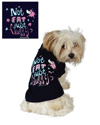 100 Cotton And Comfy Dog Tshirt By Heads Up For Tails India Online Pet Supplies Pet Supply Stores Dog Tshirt
