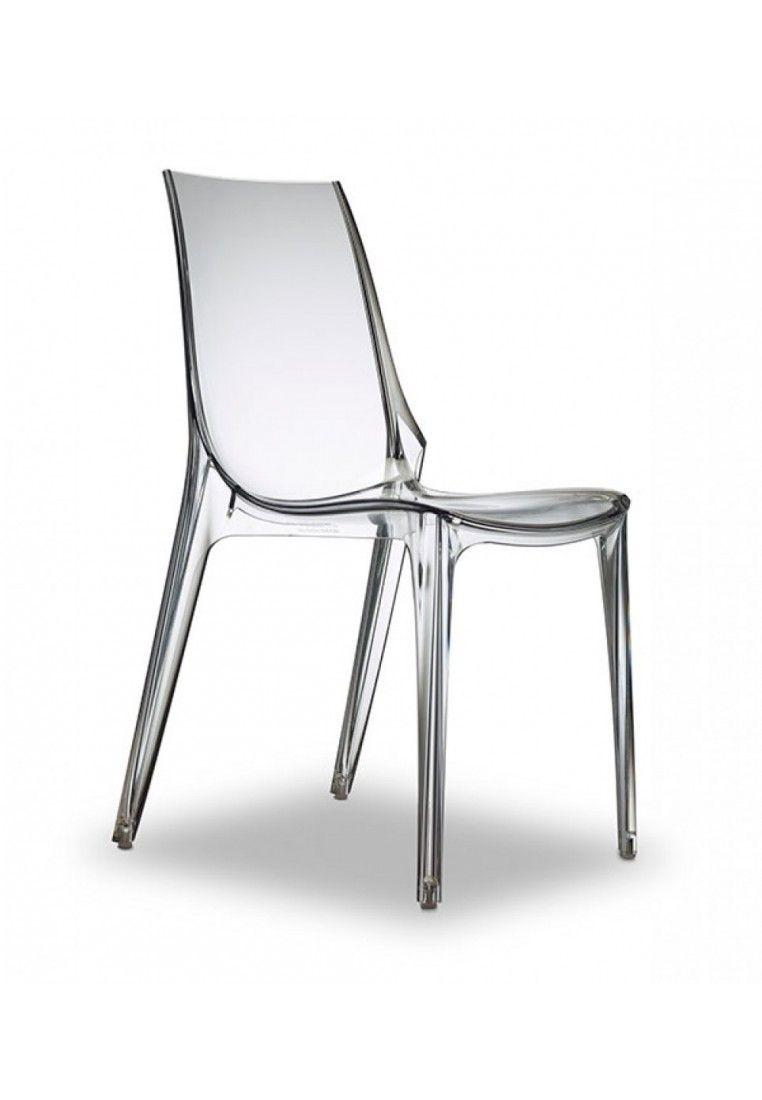 Fantasma Sedia A Dondolo.Vanity Chair Sedie Sedie Fantasma Arredamento