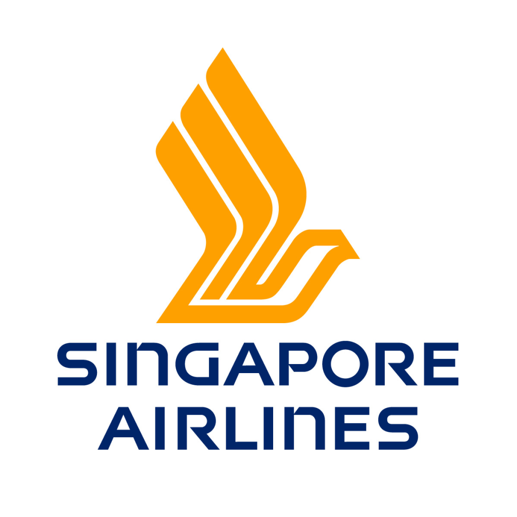 Image result for singapore airlines logo