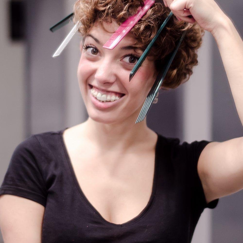 peluquera-peluqueria-barcelona