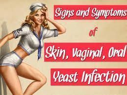 Yeast infections influence numerous people annual. Yeast infections prevail for ladies, and they are bothersome and also agonizing. Find out some excellent ideas for avoiding your yeast infection. #yeastinfectionhomeremidy #yeastinfections