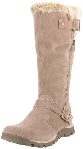 Skechers Grand Jams Alpine Way 47368 Damen Stiefel Skechers, Awesome boots