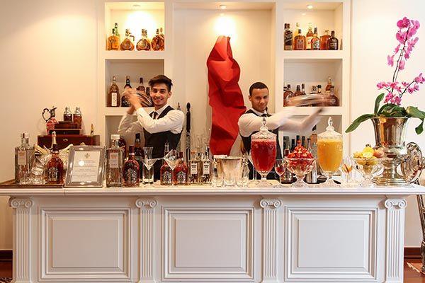 brothers-bar-drinks-casamentos
