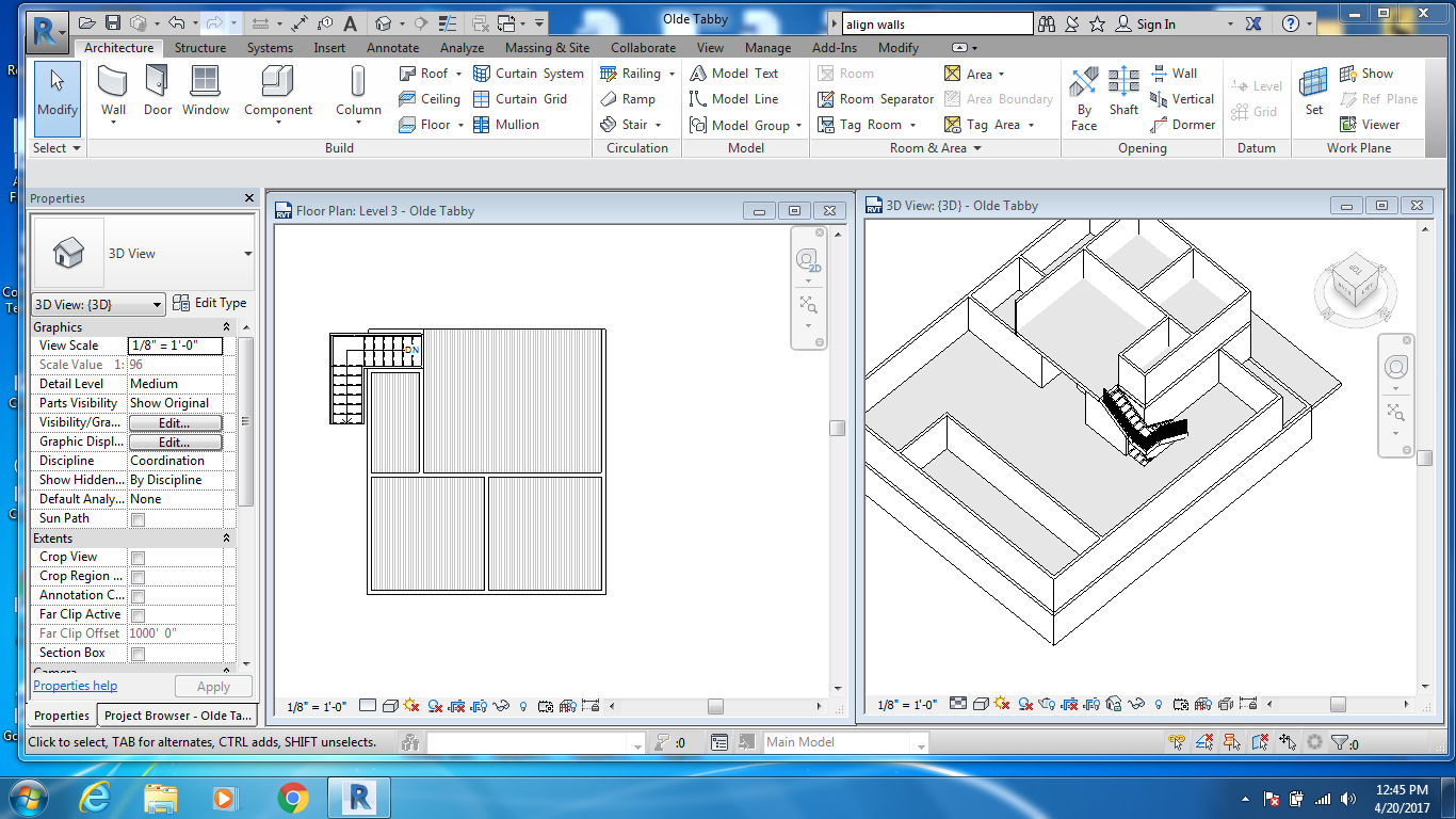 3rd Floor Shaping Up House Design Design Flooring