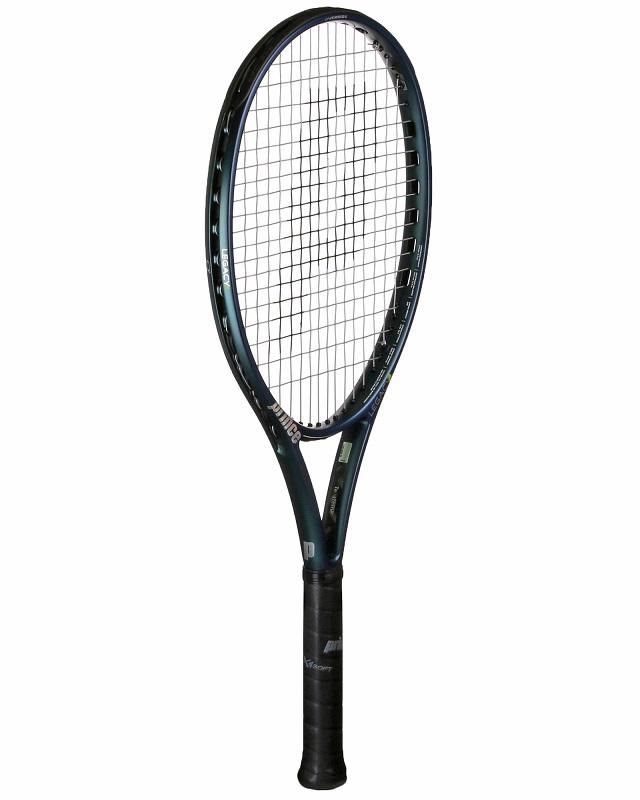 2019 Prince O3 Legacy Tennis Racket Sportsmatch Tennis Racket Tennis Rackets