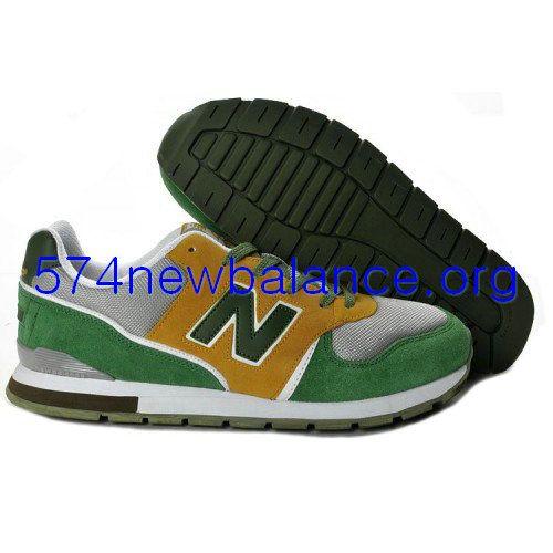 new balance 595