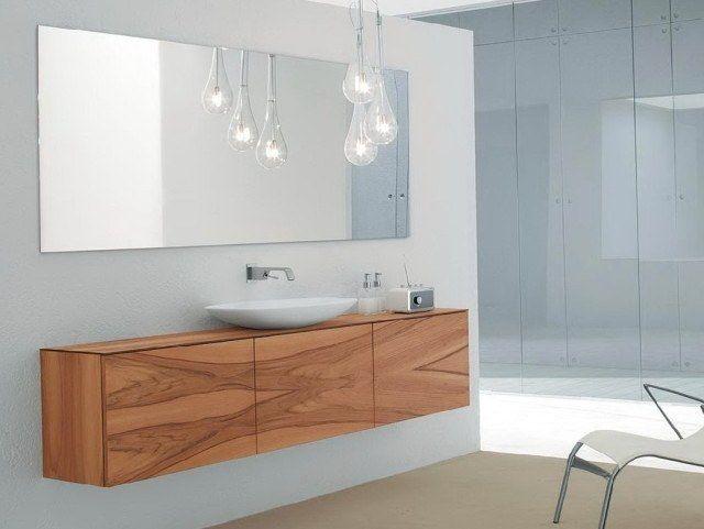 Lovely Ikea Bathroom Mirrors Uk