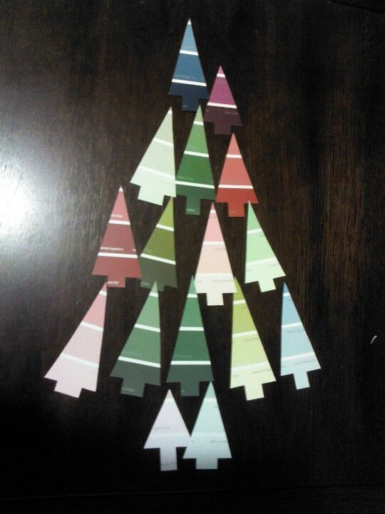Pin By Tina Rich On Holiday Ideas Diy Christmas Name Tags Christmas Name Tags Dorm Crafts