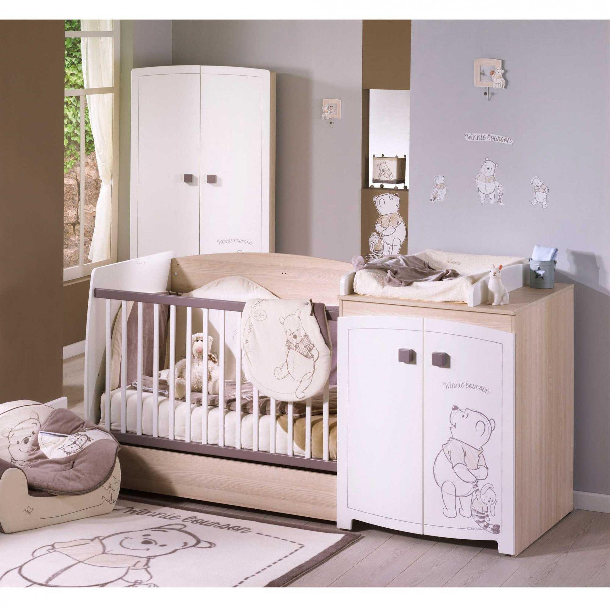 Épinglé sur Chambre de bebe
