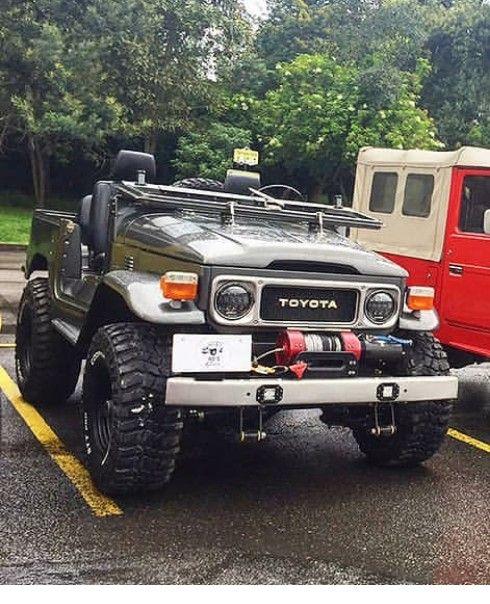 Pin De Hely Salles Em Off Road Jeep 4x4 6x6 E 8x8 Carro Blindado Jipes Jipe