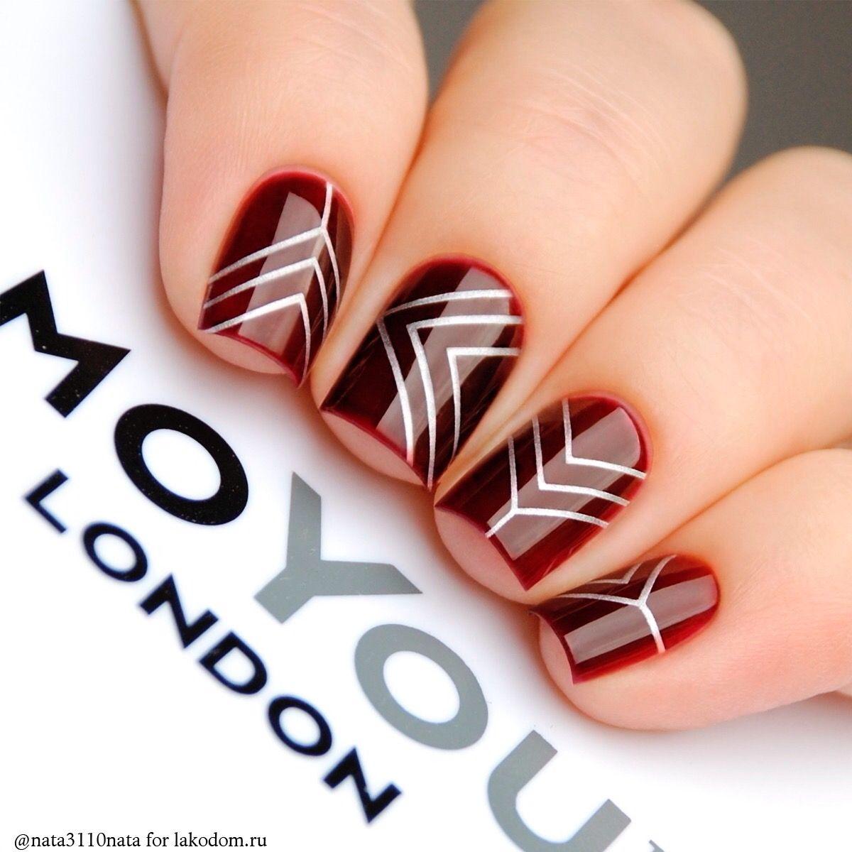 Pin von Marta auf MoYou London | Pinterest