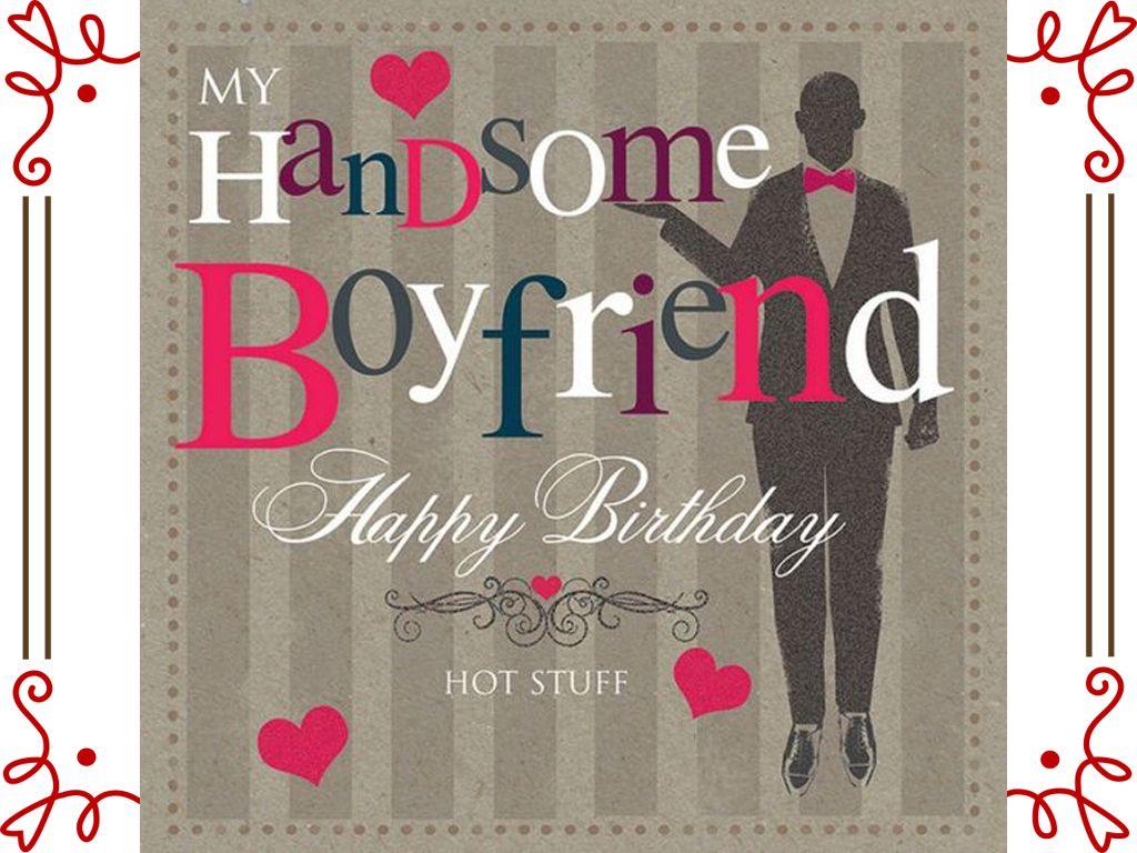 Birthday Quotes For Boyfriend Birthday Wishes For Boyfriend