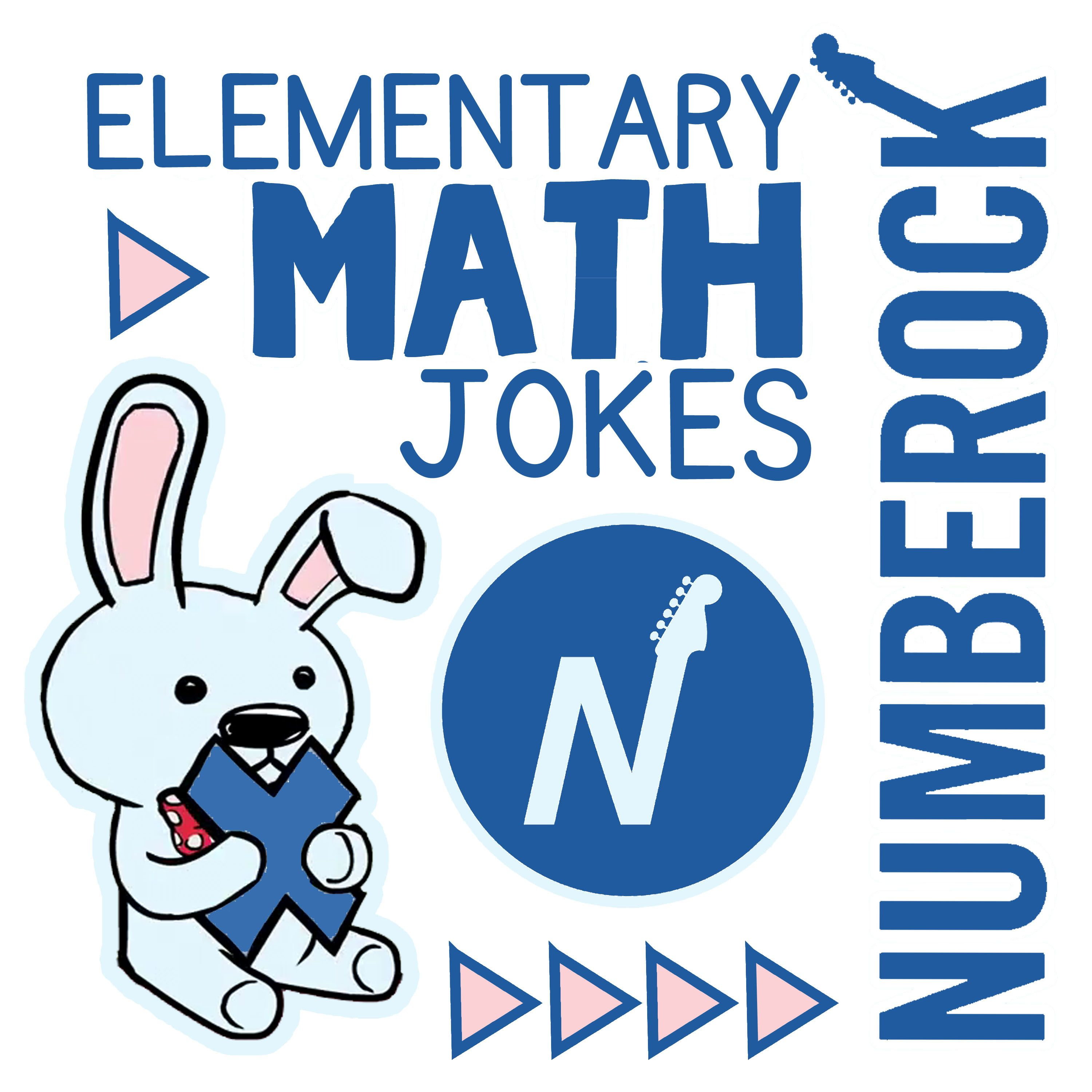 Math Song Amp Video Library With Images