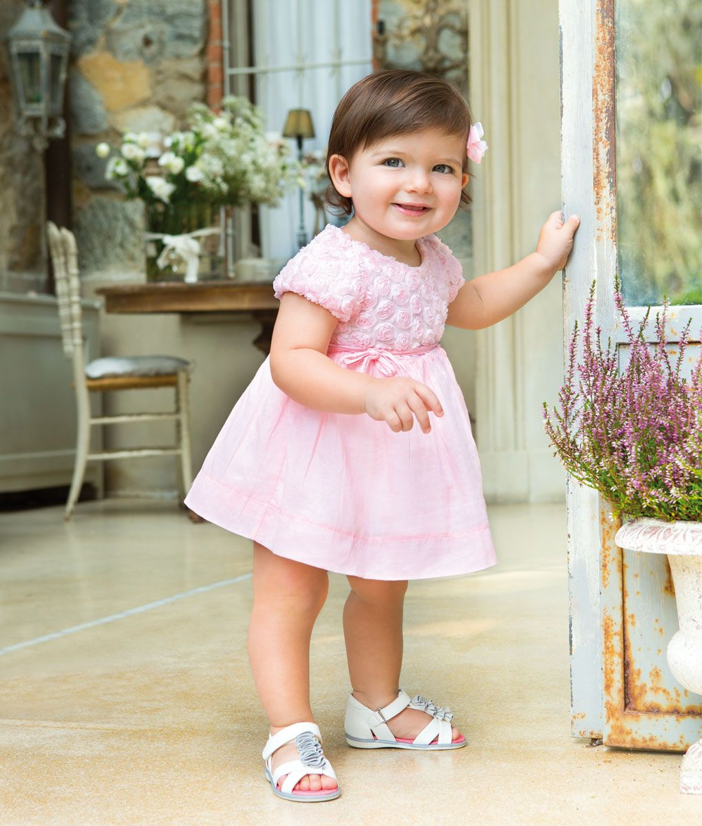 5d051cb337ee MAYORAL. Baby Collection. Spring-Summer 2015. | GOD BLESS ALL THE ...