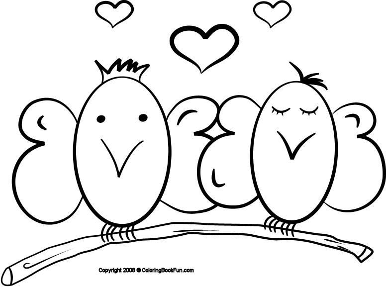 Visit Coloringbookfun Com For Thousands Of Free Coloring Pages Coloringpages Freeprintables Vale Valentine Coloring Pages Valentine Coloring Coloring Pages
