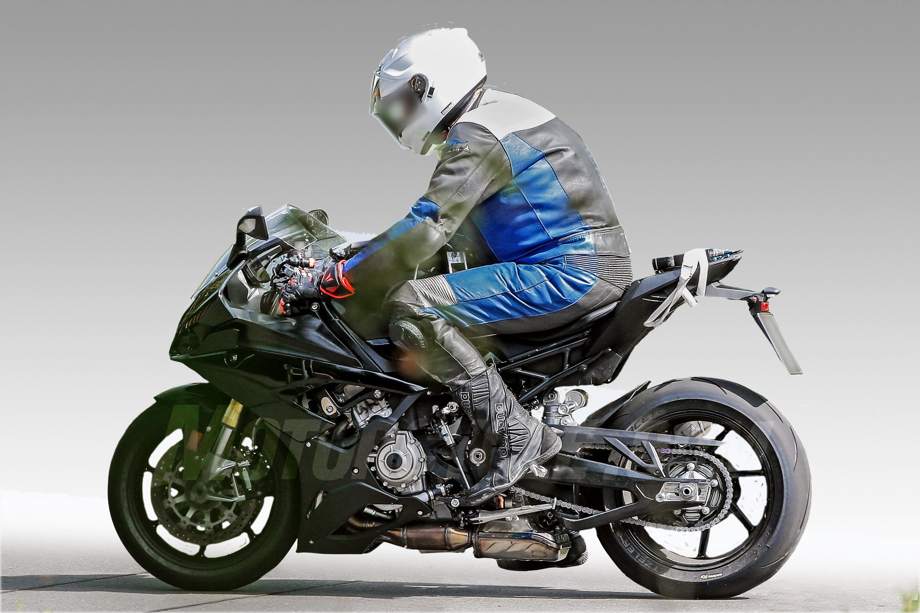 Bmw S1000rr 2020 Specs And