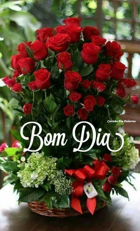 Bom Dia Gifs E Mensagens Galeria Do Awsp Frases Amor E