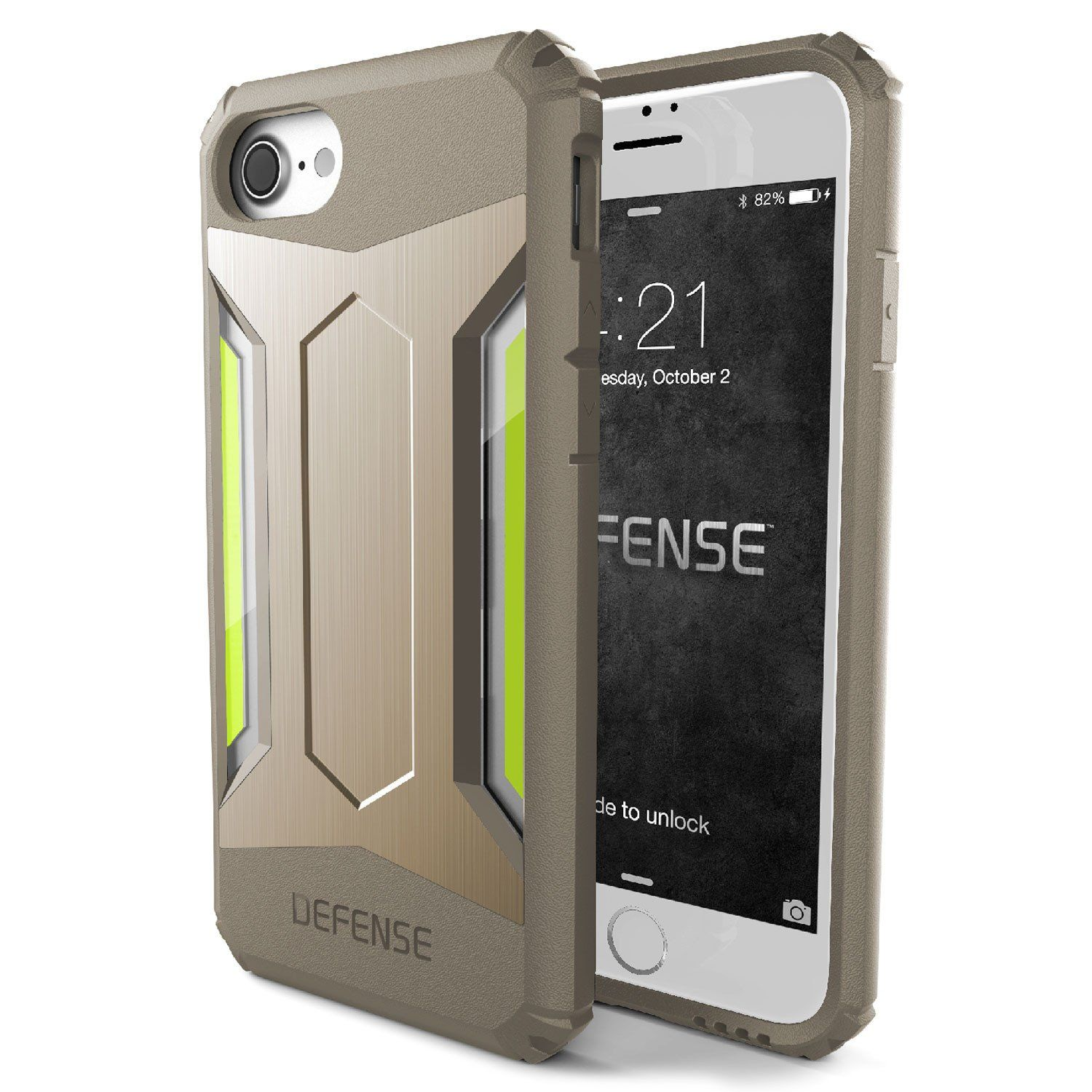 huge selection of ca77b 11b21 iPhone 7 & iPhone 8 Case Defense Gear | Products | Iphone 7 ...