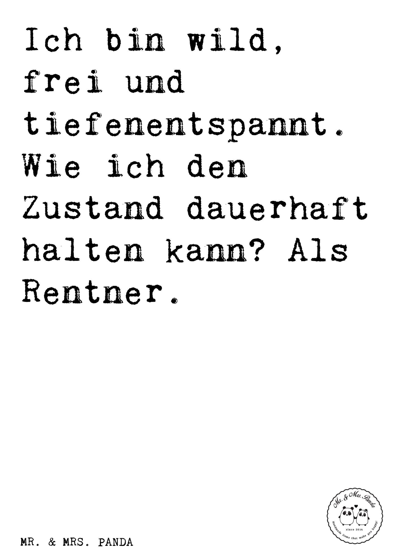 1000+ ιδέες για rentner sprüche στο pinterest | rentner, rentner