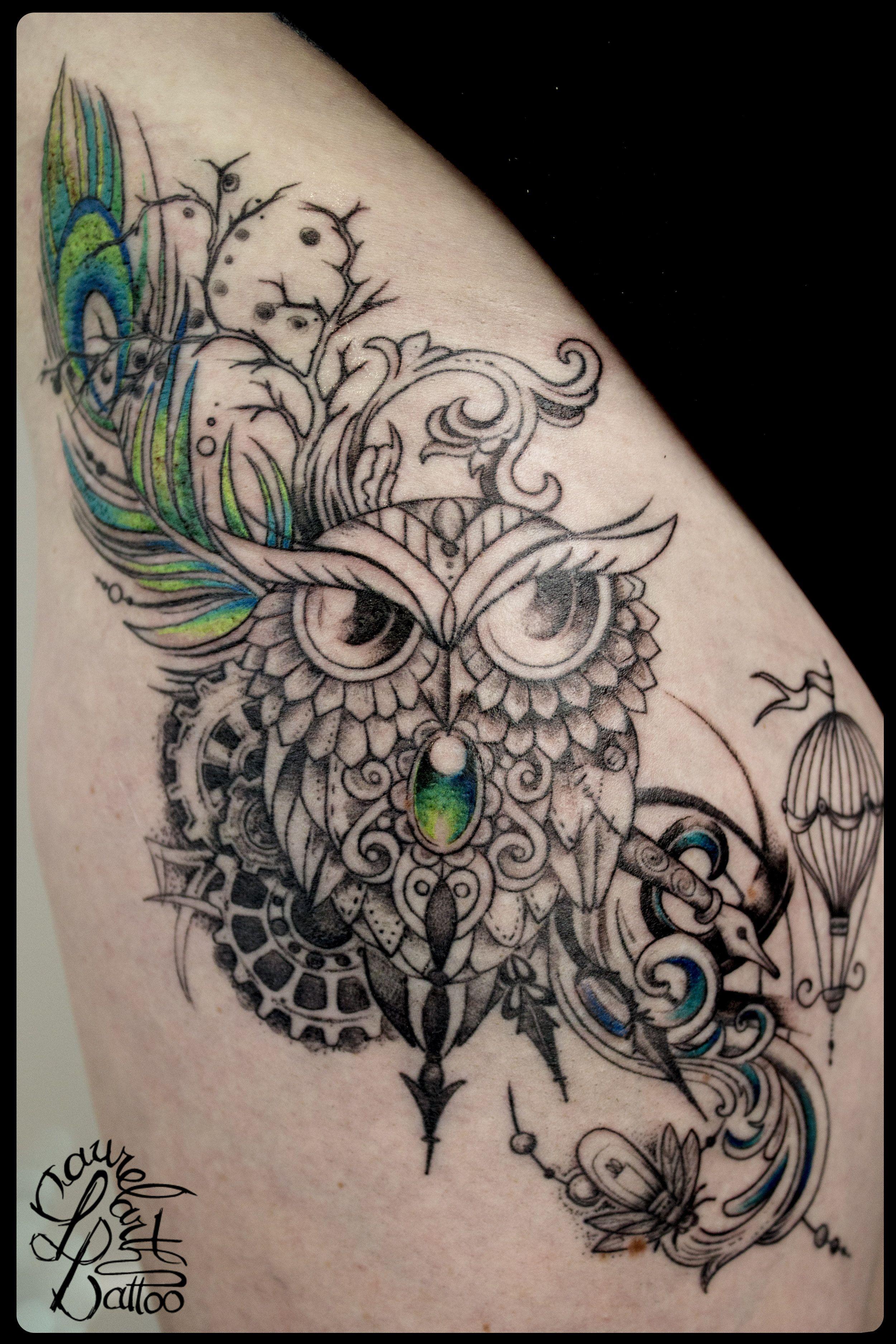 pingl par st phanie bousignac sur tatoos pinterest tatouages recouvrement tatouage et. Black Bedroom Furniture Sets. Home Design Ideas