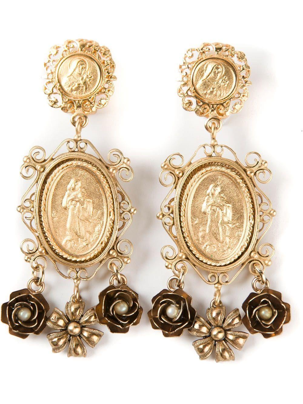 30++ Dolce and gabbana fine jewelry information