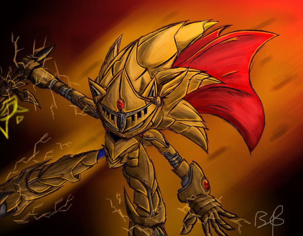 Excalibur Sonic By B1uewhirlwind Sonic Sonic Fan Art Pikachu Art
