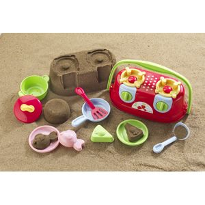 Playa Y Piscina Con Niños | Regalos para niños