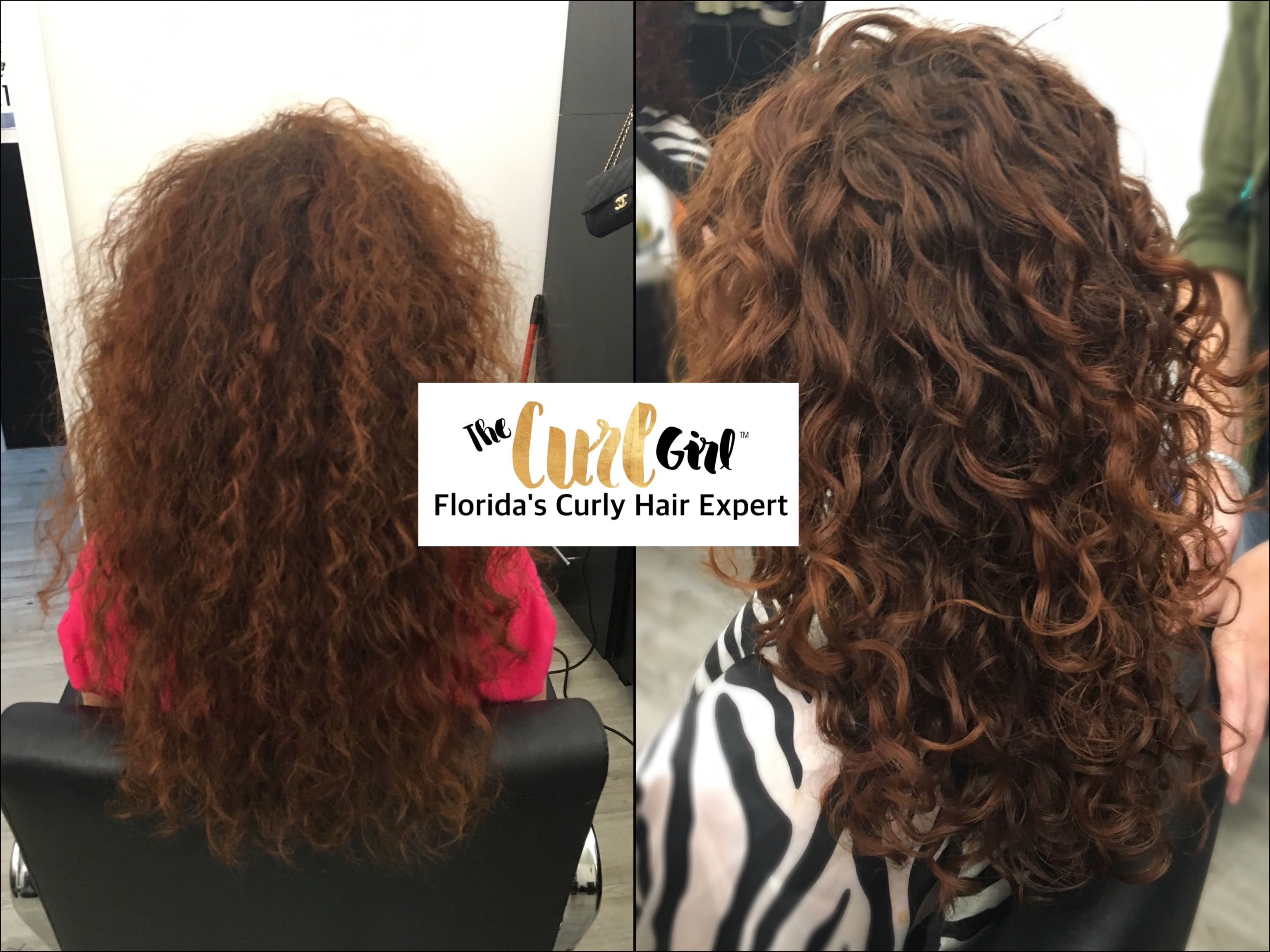 Naturally Curly Hair By The Curl Girl Florida S Curly Hair Expert Ouidad Devacurl Innersens Curly Hair Styles Naturally Curly Hair Styles Long Hair Styles