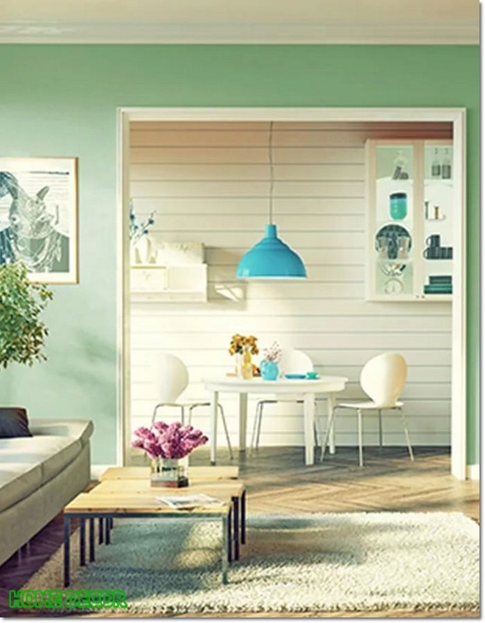 wall colors 2020 what is the most popular color for on most popular interior house colors id=51823