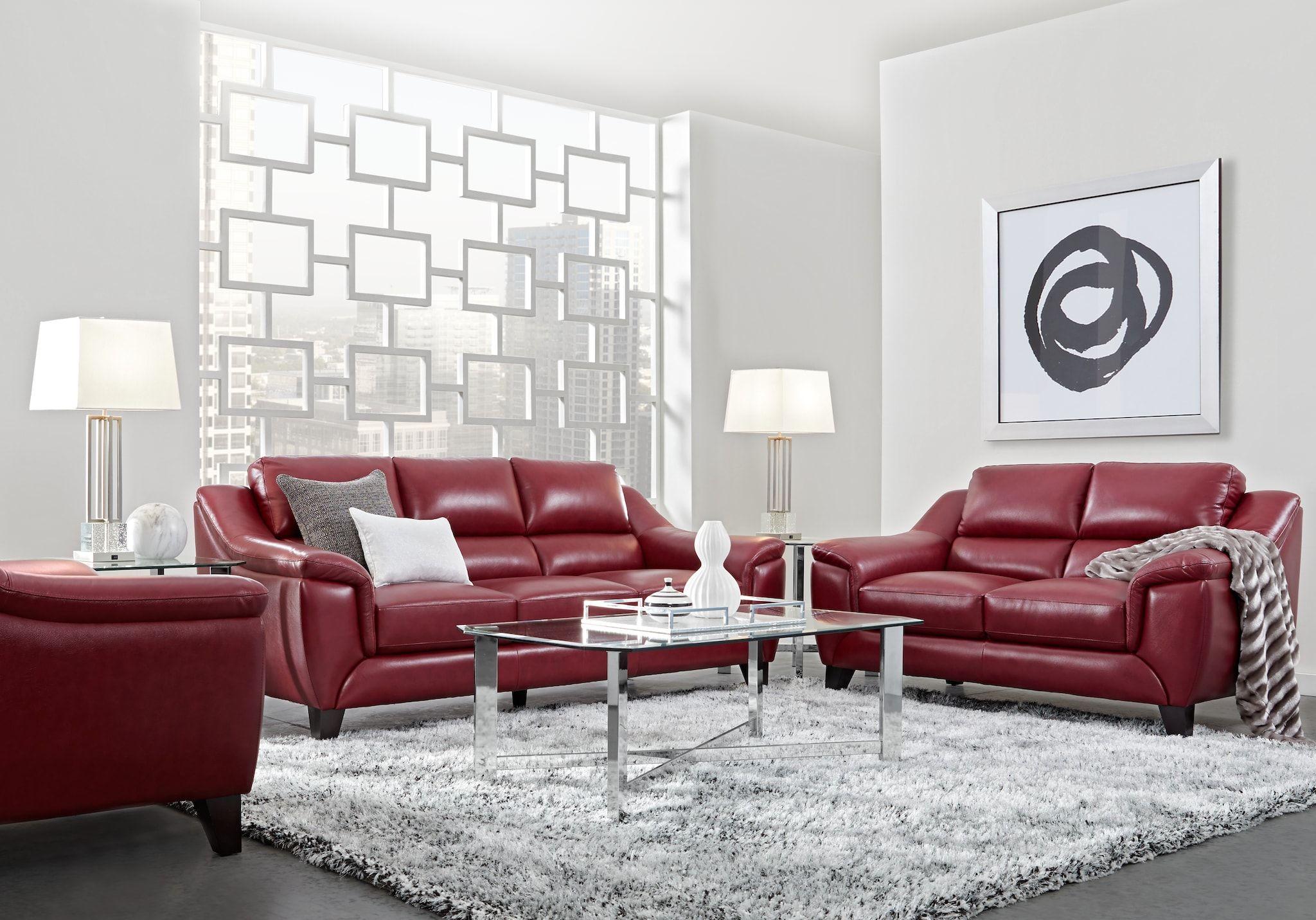 Living Room Sets Living Room Suites Furniture Collections Living Room Leather Leather Living Room Furniture Leather Living Room Set Leather living room suit