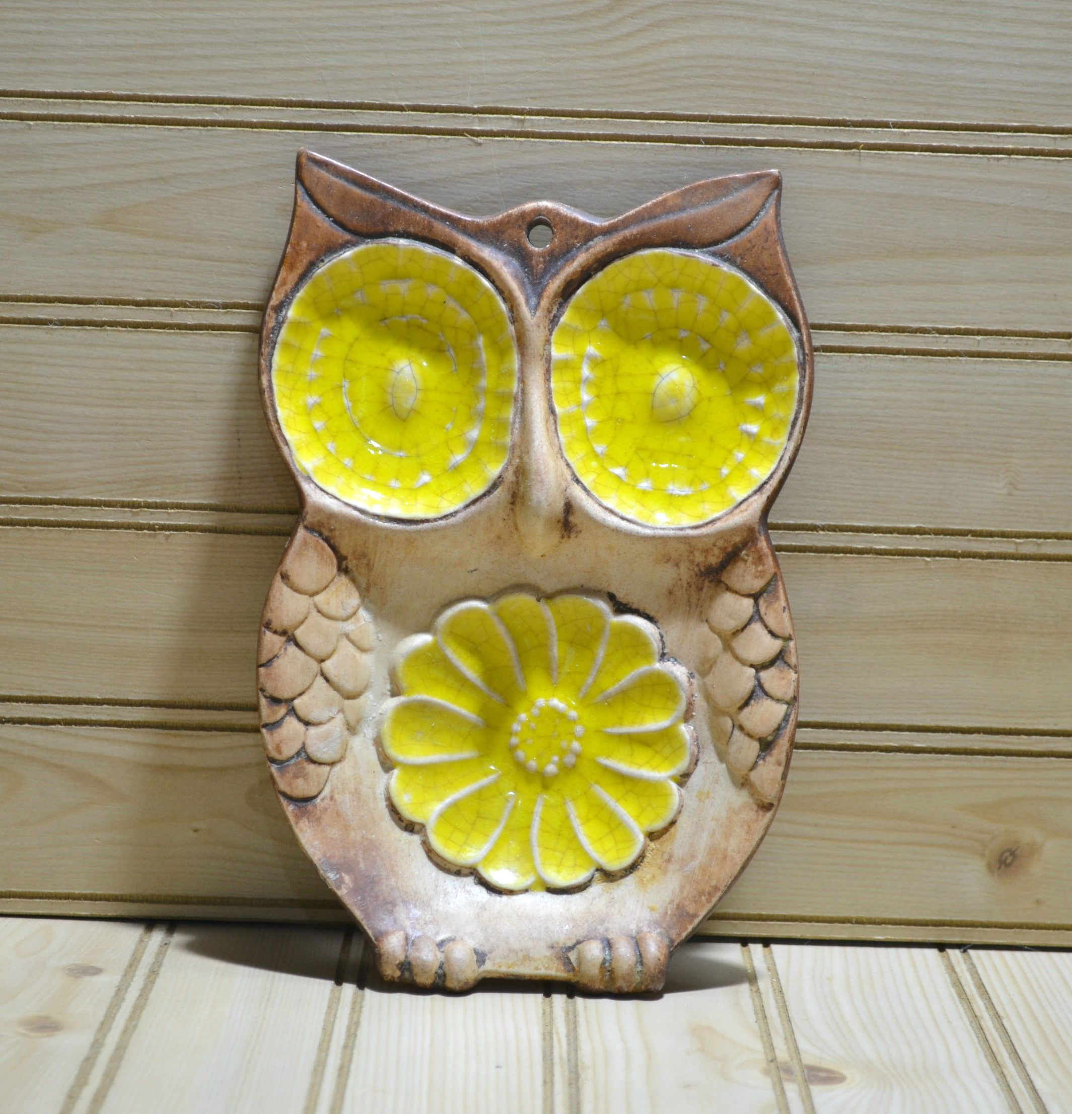 Fine Owl Wall Art Pictures Inspiration - The Wall Art Decorations ...