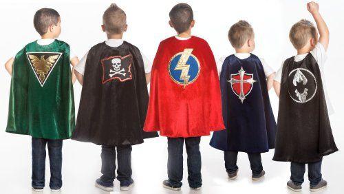 Little Adventures Hero Capes: Batman, Superhero, Knight, Pirate, Green Hero Little Adventures,http://www.amazon.com/dp/B0039CKIYO/ref=cm_sw_r_pi_dp_SWTntb0D0TT60T72