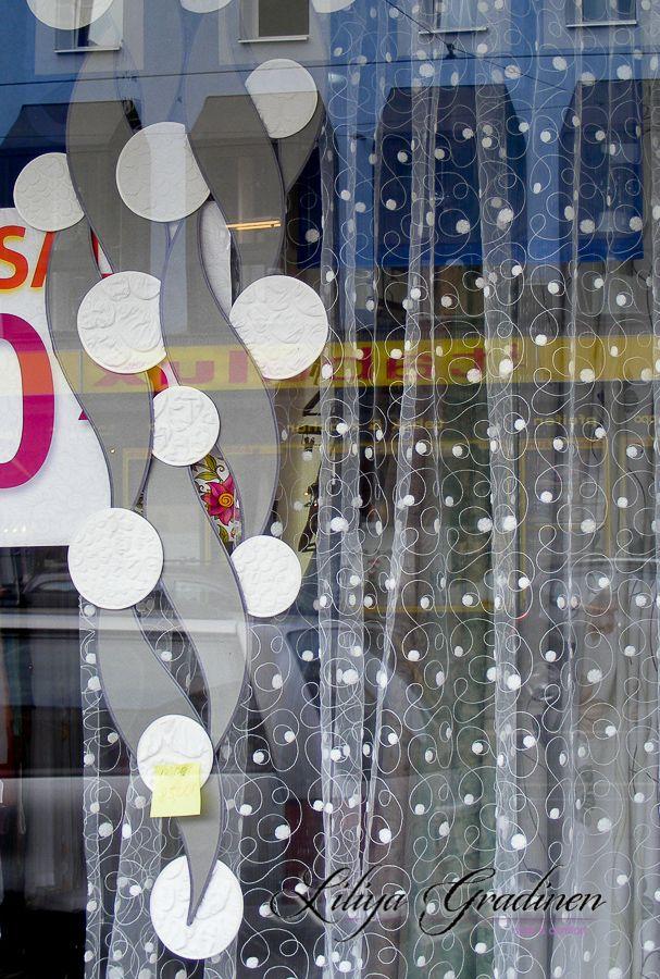 Schlafzimmer « Gardinen Liliya | gardinen | Pinterest | Window