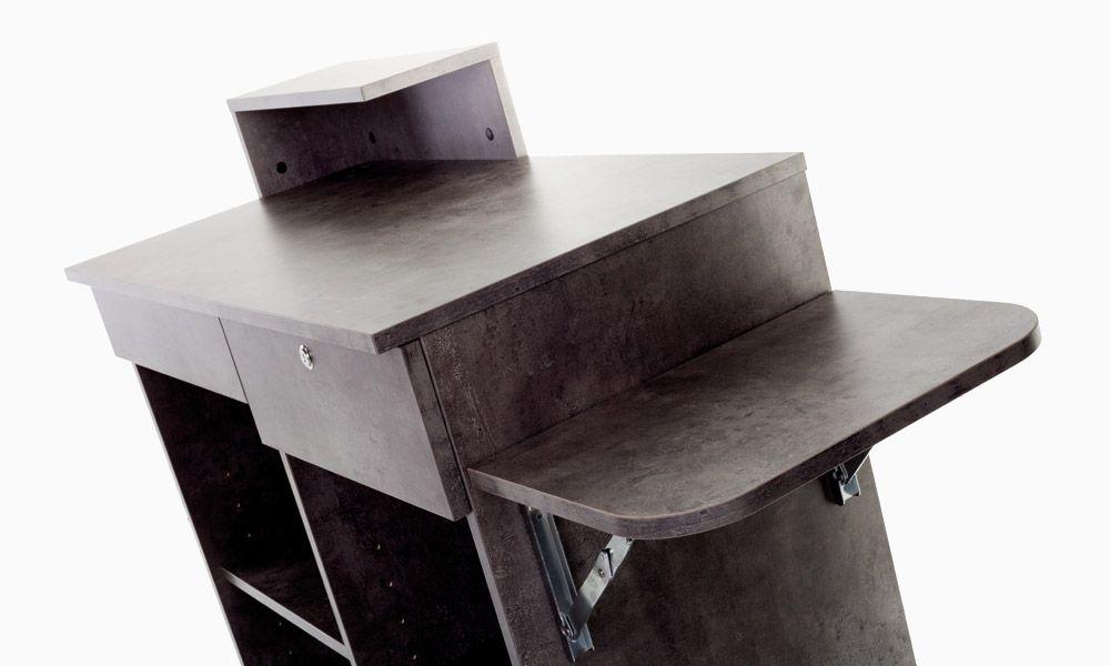 Fabricant De Meubles Pour Salons De Coiffure Mobilier De Salon Meuble Salon Fabricant De Meuble