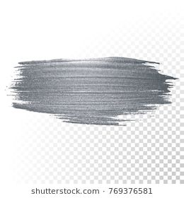 New Link Digital Texture Photo Brush Paint Brushes