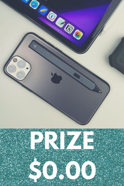 Free iphone 11 pro max get free iphone free iphone