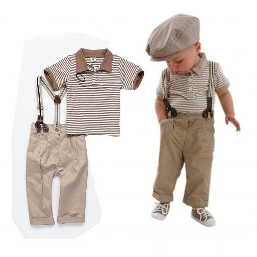 8c01e1ad7a9f baby boy clothes newborn sale Design